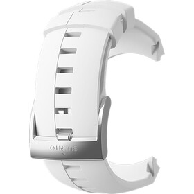 Suunto Spartan Sport Interchangeable Strap Kit, white